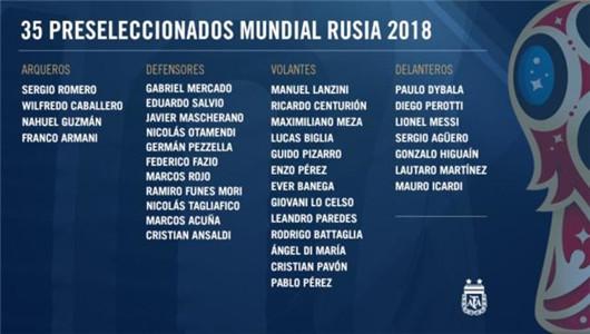 瑞典队2018世界杯阵容出炉 瑞典世界杯23人球员名单