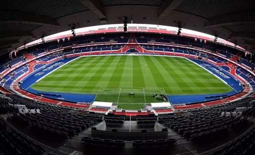 巴黎圣日尔曼vs巴塞罗那前瞻:立足主场大巴黎