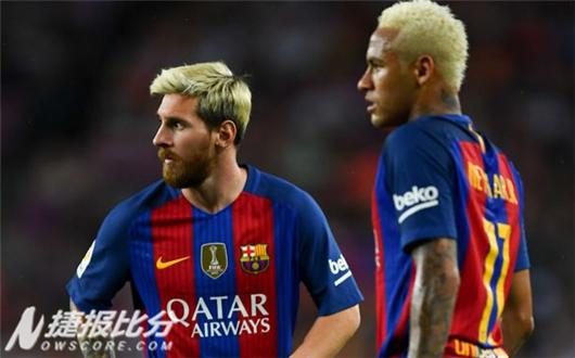巴甲竞彩数据提点:巴塞罗那vs凯尔特人