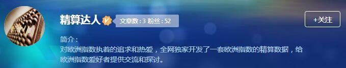 15日推荐汇总:汽车人李、火狐送高回报红单 流水5连胜