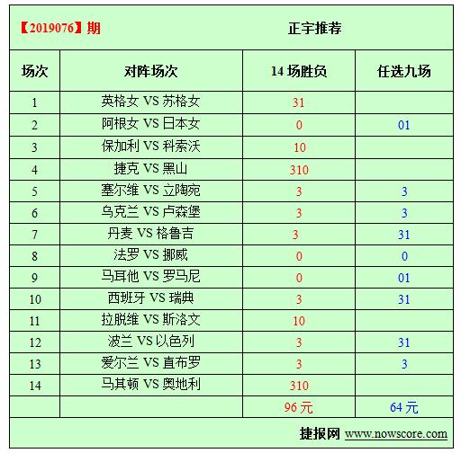 【中奖】19075期之后 萧正宇再中76、77期二等奖