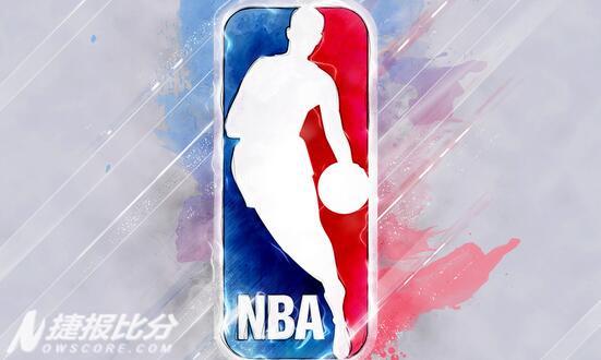 NBA3月21日赛前看点:新雷霆豪战金州