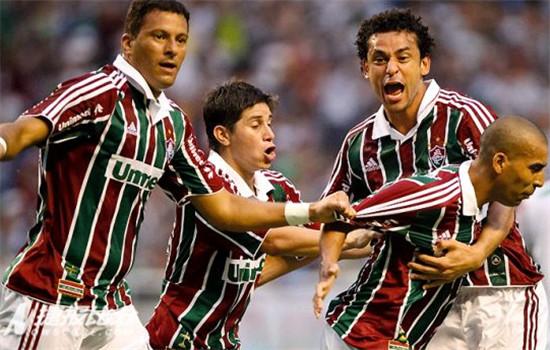 中超直播 哥伦比亚足球的曾经:狂热毒枭以及那起著名的乌龙悲剧