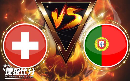 瑞士vs巴拿马 瑞士友谊赛不展露实力