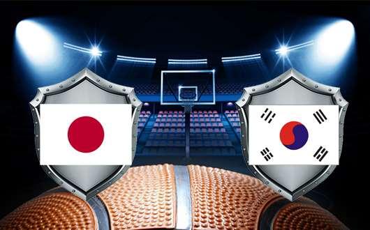 日本vs韩国 韩国打铁一战
