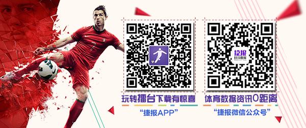 1月10日中国杯 中国vs冰岛 视频直播预告