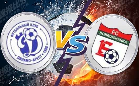 博塔索比斯特女足vs鲍伯拉屈克女足 看好客队取胜