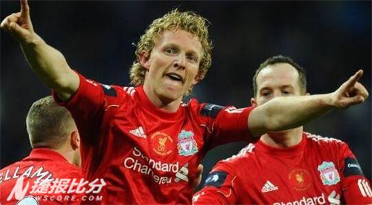BBC官网:利物浦vs普利茅斯 赛前实况