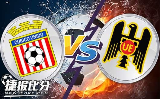 库里科联vs西班牙联合 西联合交手优势很明显