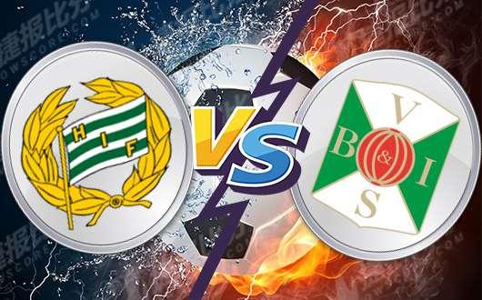 哈马比vs瓦尔贝里 哈马比对话瑞典超初哥