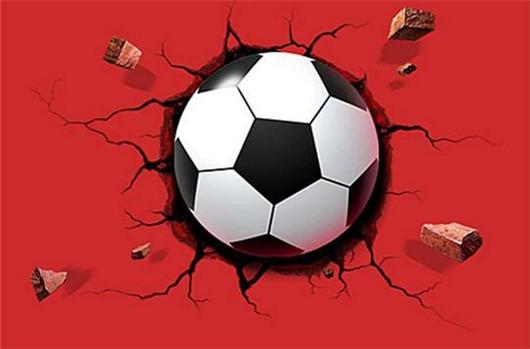 红单足球+