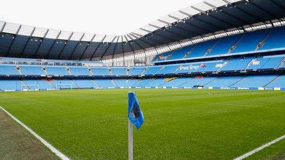 曼彻斯特城vs利物浦前瞻:月上柳梢瓜帅几多愁?