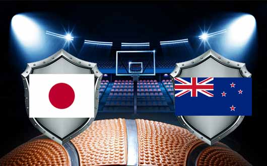 日本vs新西兰 日本能否再胜新西兰?