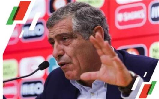 葡萄牙2018世界杯35人初选大名单:C罗、佩佩等功臣在列
