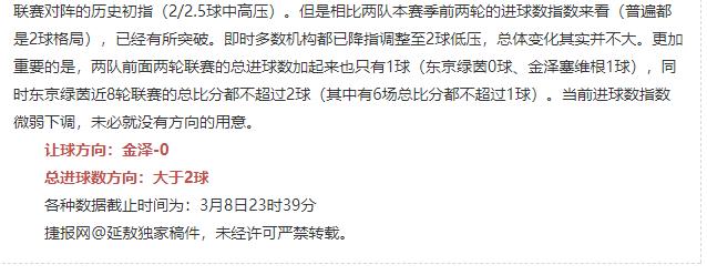 日职乙数据精读:千叶市原vs山口