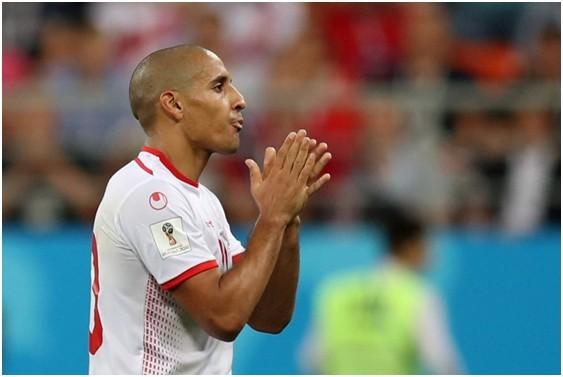 盘点2018年世界杯中崭露头角五位足坛新星