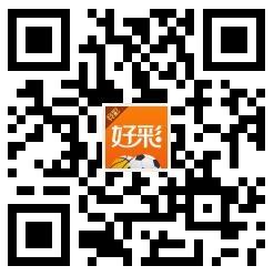 【福利】竞猜奖上奖!!参与即送免费购彩