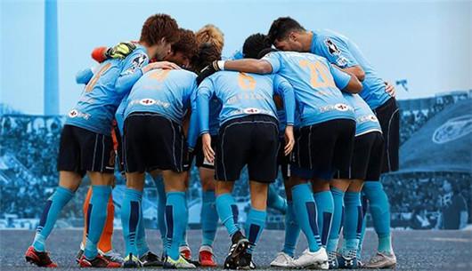 大宫松鼠vs横滨FC 松鼠主场或四出逃窜