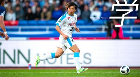 川崎前锋vs大阪樱花  川崎前锋有望复仇