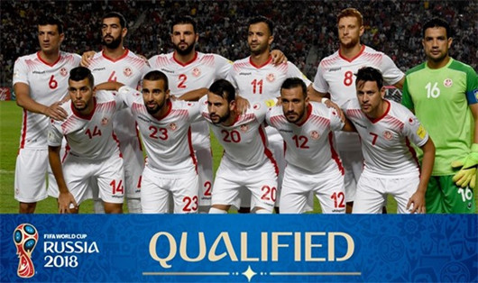 fifa排名:5      2017年9月3日,比利时国家男子足球队以欧洲区h图片