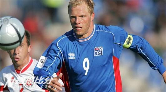 当前位置: 首页 新闻 足球 竞彩足球 > 冰岛vs拉脱维亚赔率推荐