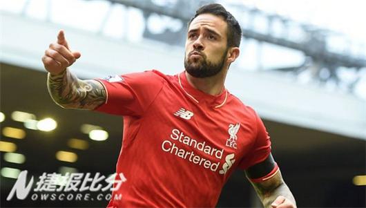 利物浦vs卡利斯尔分析:红军利物浦赢球提振士气
