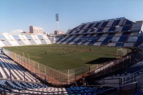 现阶段乌拉圭足球明星_乌拉圭足球甲级联赛_乌拉圭足球国家队名单