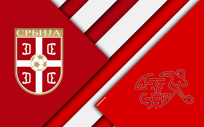 6月23日世界杯 塞尔维亚vs瑞士 精华推荐汇总