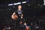 有感动必有伤心!深情回顾2016年NBA大事件