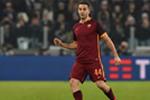 罗马vs佩斯卡拉前瞻 罗马可延续主场强势表现