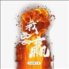 6月09日 : 京都不死鸟 VS 今治数据分析