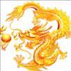 6月10日 : 贵州队 VS 北京理工数据分析