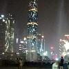10月14日 : 北京国安(中) VS 四川九牛数据分析